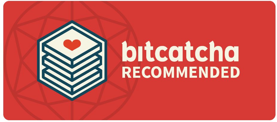 bitcatcha-recommended