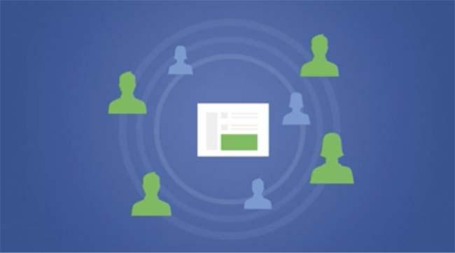 Facebook Created A Monster Algorithm