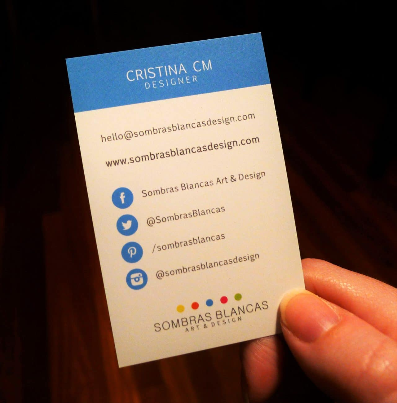 7 things you should do to market your online store offline sbcard colourmoves