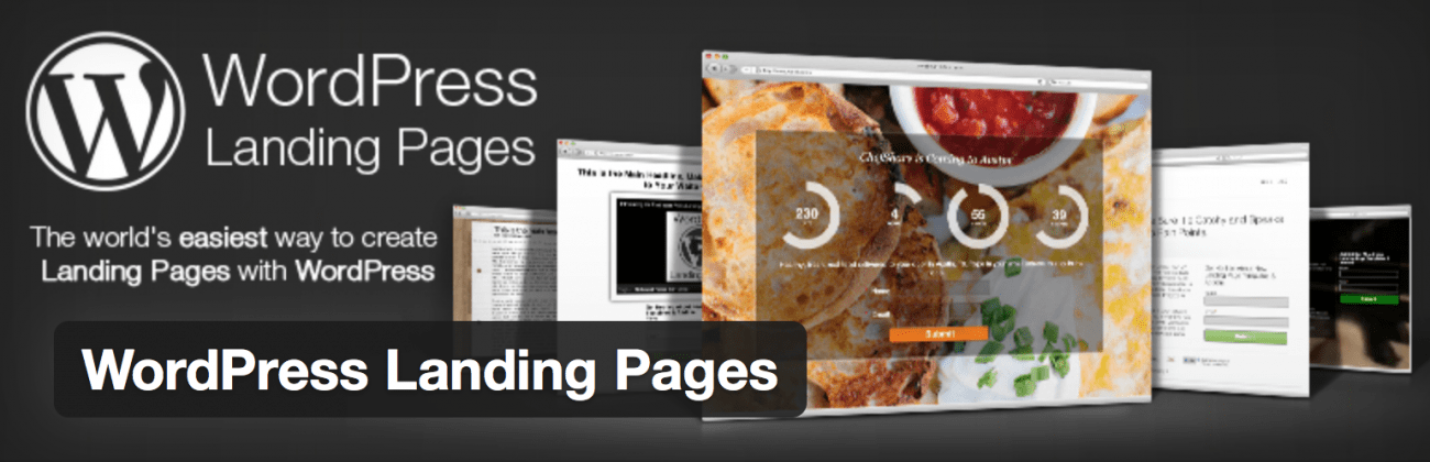 How To Build Your First Landing Page (+14 Tips To Optimize It)