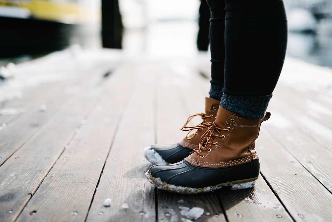 snow-boots-bitcatcha