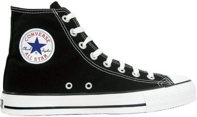 Converse All Star keyword example