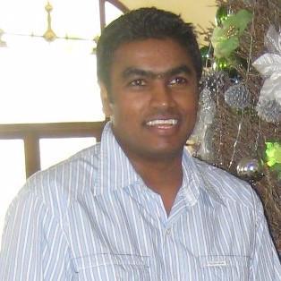 Cent Muruganandam