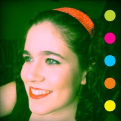 Cristina Castro Moral