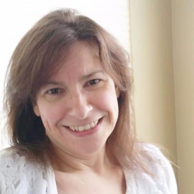 Gina Badalaty