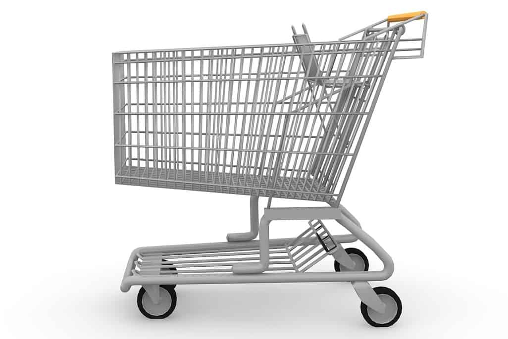 shopping-cart-bitcatcha