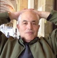 Murray Suid from MobileMovieMaking Magazine