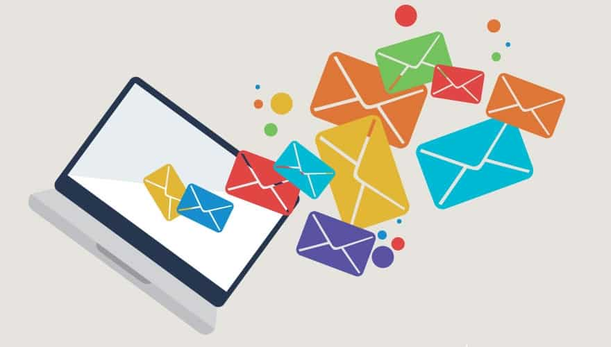 Email Marketing Guide Part 1: The 11 Highest Converting Sign-up Forms