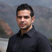 Rahul Alim