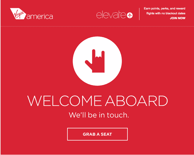 virgin-america-welcome-email