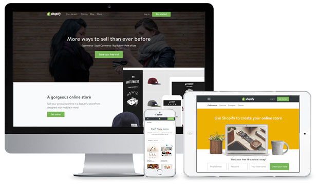 shopify-comp