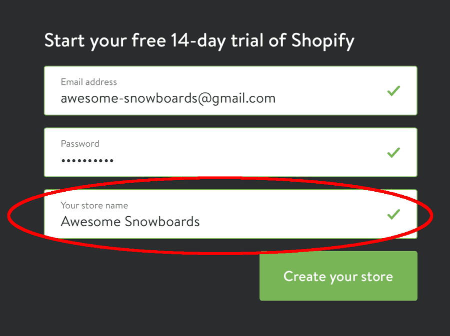 Your Online Store in 19 Minutes: How to Set Up Shopify & Start Selling