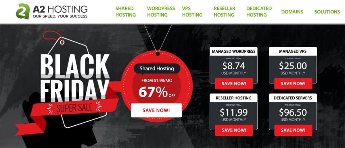 A2 Hosting Black Friday Cyber Monday Deals 2018 5c7ad03cb