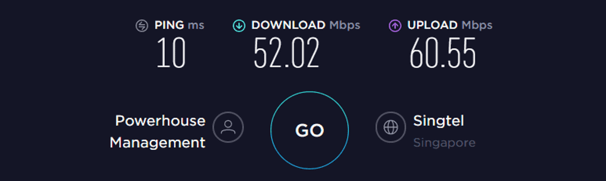 vyprvpn speed test asia vpn on