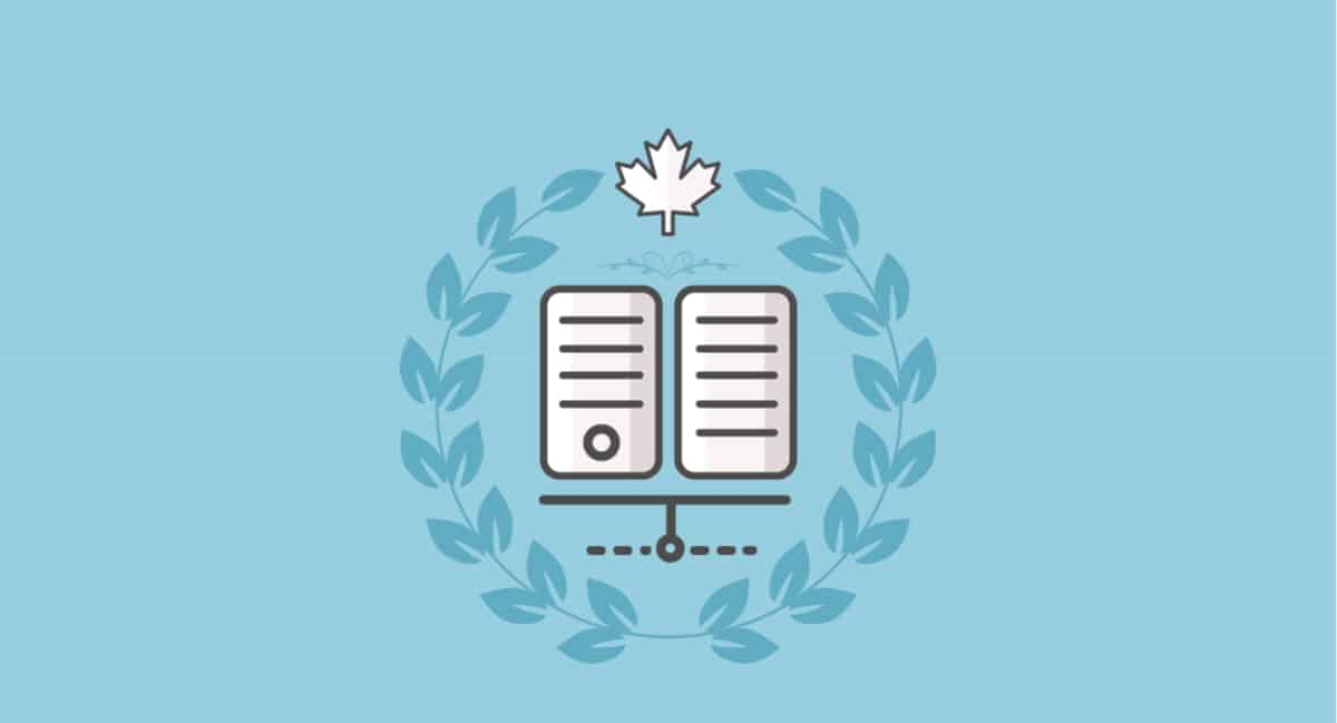 The 6 Best Web Hosting Canada 2020 (See ...