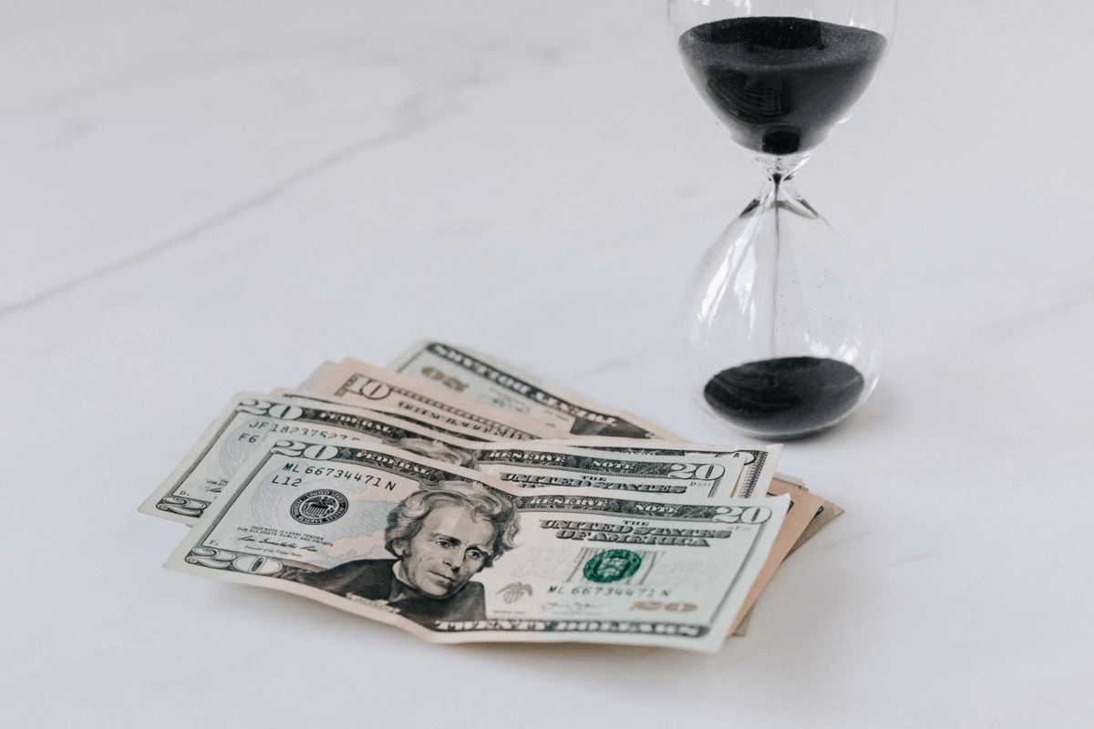 Causes of financial instability