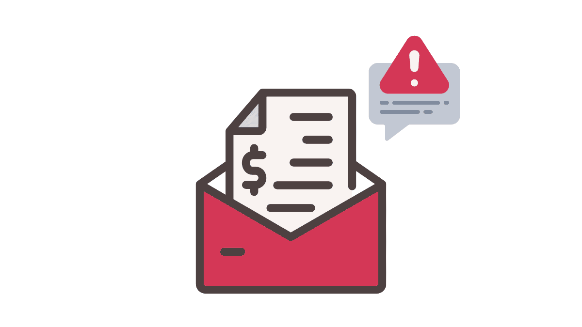 Freelance invoicing mistakes to avoid