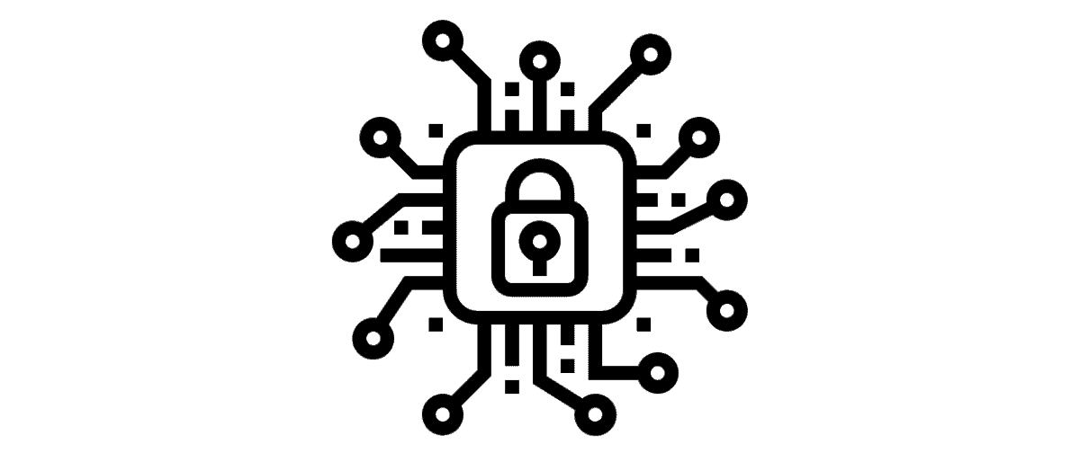 keep personal information secure